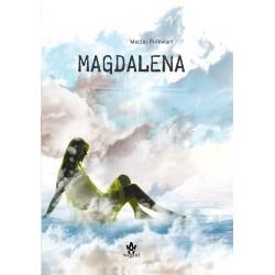 """'Magdalena"""""""