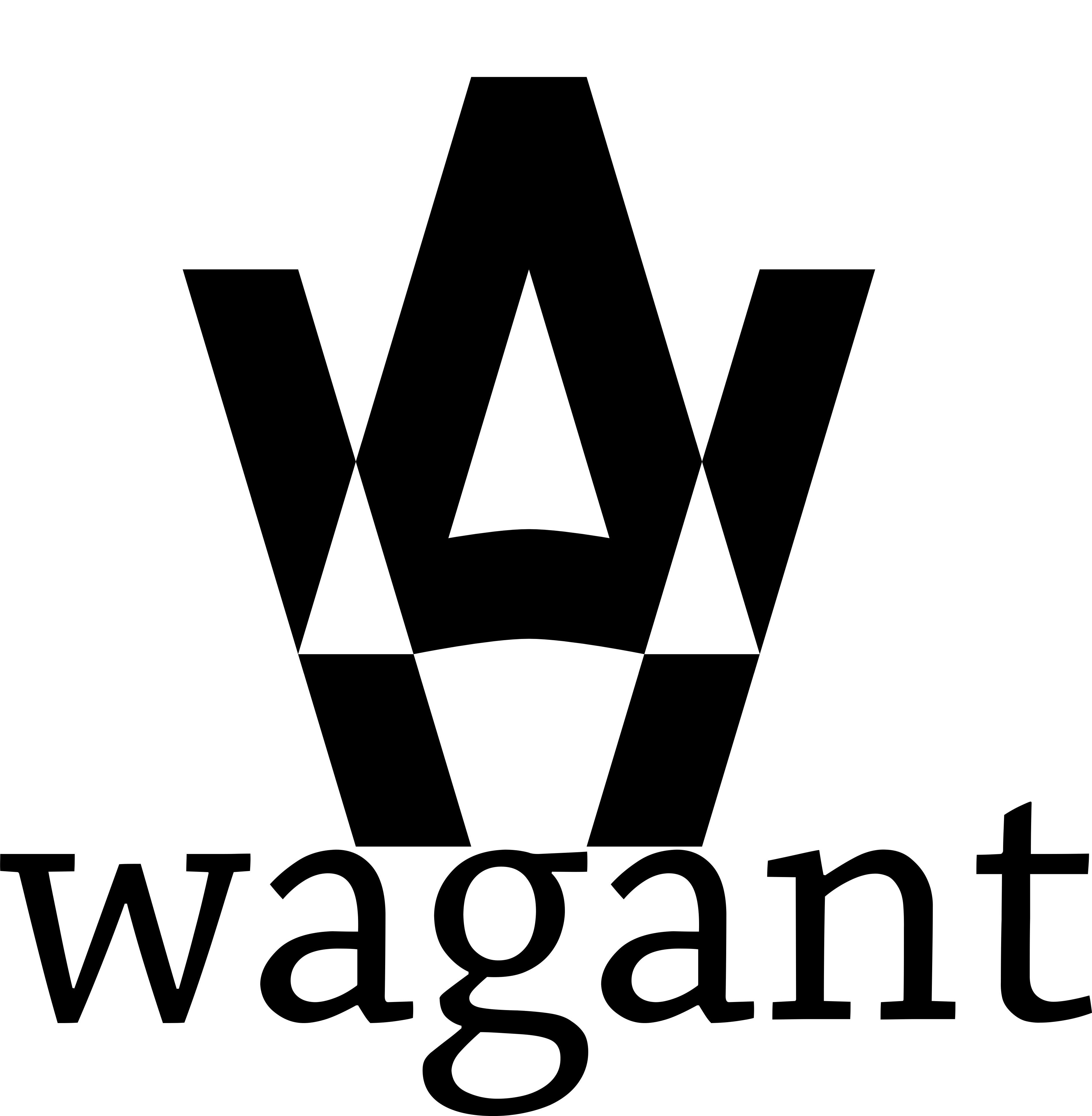 Wydawnictwo WAGANT